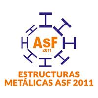 asf-estructuras-metalicas