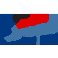 isidro-pintor-logo
