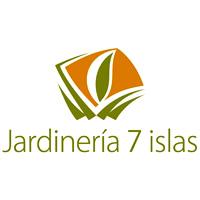 jardineria-7-islas